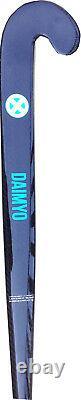 35 Light Weight Mid Bow Katana Daimyo Field Hockey Stick