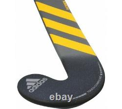 ADIDAS AX24 Compo Carbon Hockey Stick Size 36.5'' REFNCN