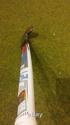 ADIDAS Stick DF24 CARBON FIELD HOCKEY WITH FREE GIFT BAG & GRIP