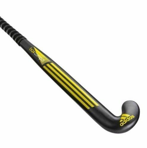Adidas Tx 24 Compo 1 36.5 Field Hockey Stick With Free Grip & Bag 36.5