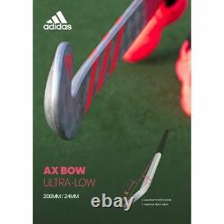 Adidas AX Compo 1 Hockey Stick (2020/21) Free & Fast Delivery