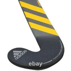 Adidas AX24 Compo 1 Hockey Stick (2019/20) Free & Fast Delivery