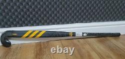 Adidas AX24 Compo 1 Hockey Stick 70% carbon 36.5 inch (2019/20)