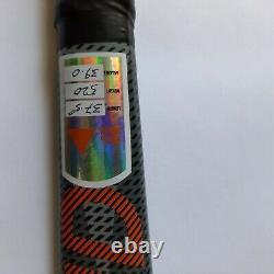 Adidas CARBONBRAID Hockey Stick 37.5 L
