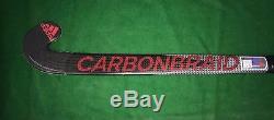 Adidas Carbon Braid 2.0 2017 Model Composite Field Hockey Stick