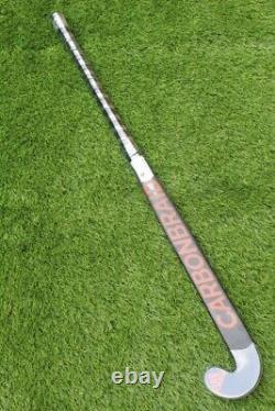 Adidas Carbonbraid 2.0 Composite Outdoor Field Hockey Stick