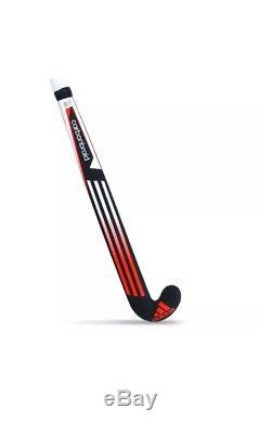 Adidas Carbonbraid Field Hockey Stick Size Available 36.5,37.5
