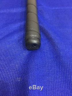 Adidas Carbonbraid2.0 Field Hockey Stick 36.5&37.5 With Free Grip