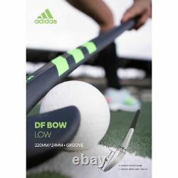 Adidas DF Compo 1 Hockey Stick (2020/21) Free & Fast Delivery