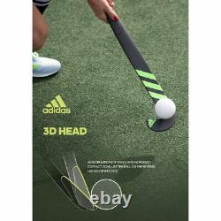 Adidas DF Kromaskin Hockey Stick (2020/21) Free & Fast Delivery