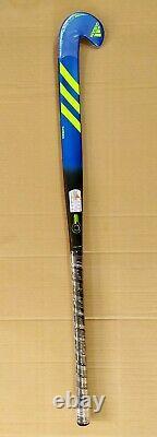 Adidas DF Kromaskin Hockey Stick Available Size 36.5 37.5 38 upto 41