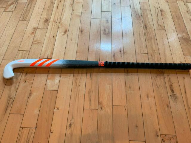 Adidas Df24 Carbon 36.5 Field Hockey Stick (used Once)