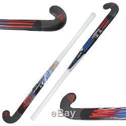 Adidas DF24 Carbon Composite Field Hockey Stick Size 37.5