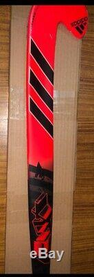 Adidas DF24 Carbon Field Hockey Stick (2018/19) size 36.5 and 37.5