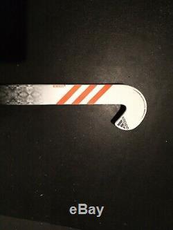 Adidas DF24 Carbon Field Hockey Stick 36.5L