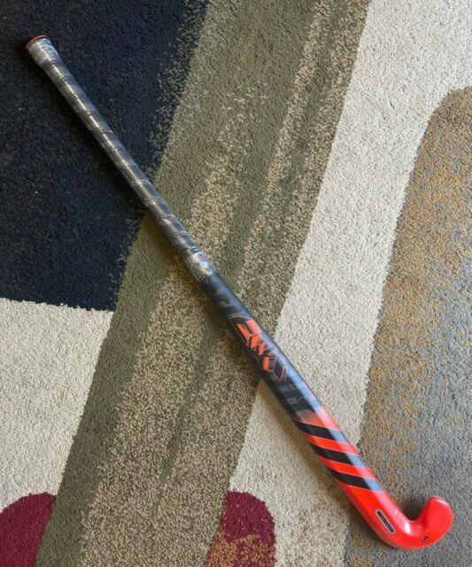 Adidas Df24 Carbon Field Hockey Stick Size 37.5