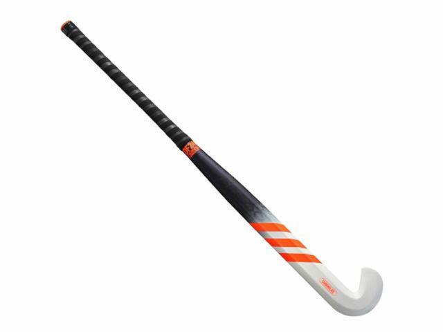 Adidas Df24 Carbon Hockey Stick (2019/20), Free, Fast Shipping