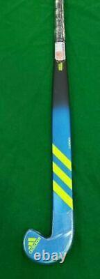 Adidas DF24 Carbon Kromaskin Field Hockey Stick, SIZE 37.5
