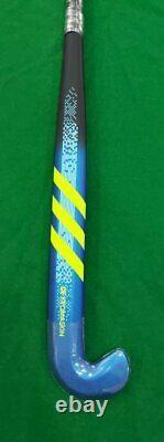 Adidas DF24 Carbon Kromaskin Field hockeystick size 36.5 And 37.5