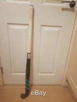 Adidas DF24 Carbon Plate Hockey Stick XXTREME24