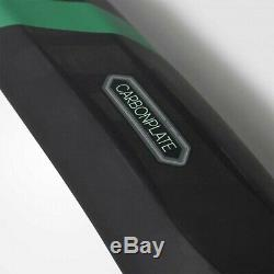 Adidas DF24 Carbon Plated Composite Field Hockey Stick Size 36.5 & 37.5