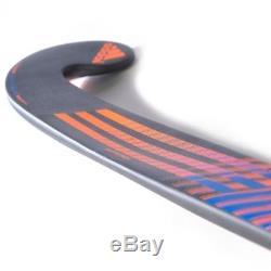 Adidas DF24 Compo 1 Carbon Composite Field Hockey Stick AP1617 SALE