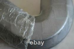 Adidas DF24 Field Hockey Stick Size 36.5 SL Silver Orange Stripe