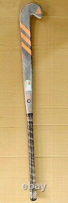 Adidas DF24 Kromaskin Hockey Stick Available Size 36.5 37.5 38 upto 41