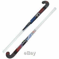 Adidas DF24 carbon dual rod field hockey stick+grip+bag 37.5 BEST OFFER