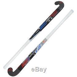 Adidas DF24 carbon dualrod field hockey stick free bag grip 36.5 christmas sale