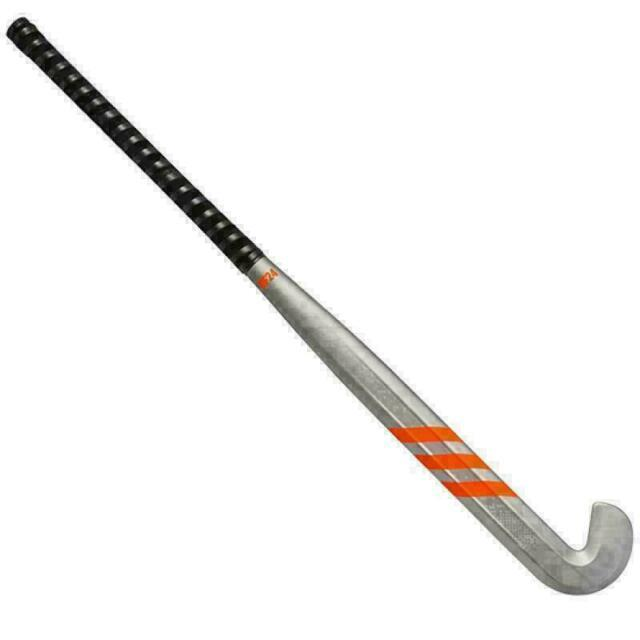 Adidas Df24 Kromaskin 2020 Field Hockey Stick 36.5 Best Christmas Offer