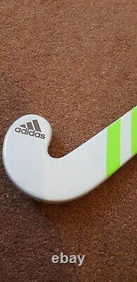 Adidas FLX CARBON FIELD HOCKEY STICK 37.5 SL