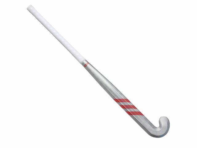 Adidas Flx24 Kromaskin Hockey Stick (2019/20) Free & Fast Delivery