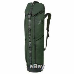 Adidas Field Hockey Bag U7 Large Stick Khaki BA0349