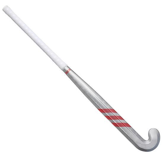 Adidas Field Hockey Stick Flx24 Kromaskin Ba0156 2019