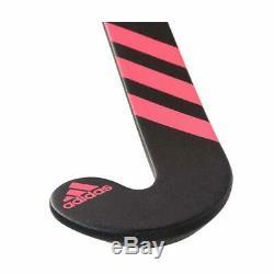 Adidas Hockey Stick AX Compo 2 BD0375 2020
