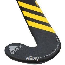 Adidas Hockey Stick AX24 Carbon DY7977 2019