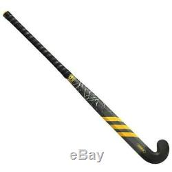 Adidas Hockey Stick AX24 Compo 1 DY7978 2020