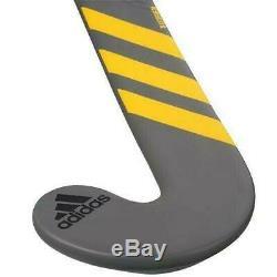 Adidas Hockey Stick AX24 Compo 2 DY7979 2020