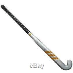 Adidas Hockey Stick AX24 Kromaskin BA0369 2019