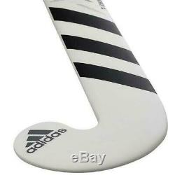 Adidas Hockey Stick CounterBlast Pro Wood Indoor DY7975 2020