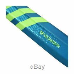 Adidas Hockey Stick DF Kromaskin BD0372 2020