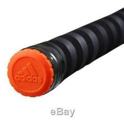 Adidas Hockey Stick DF24 Carbon DY7948 2019