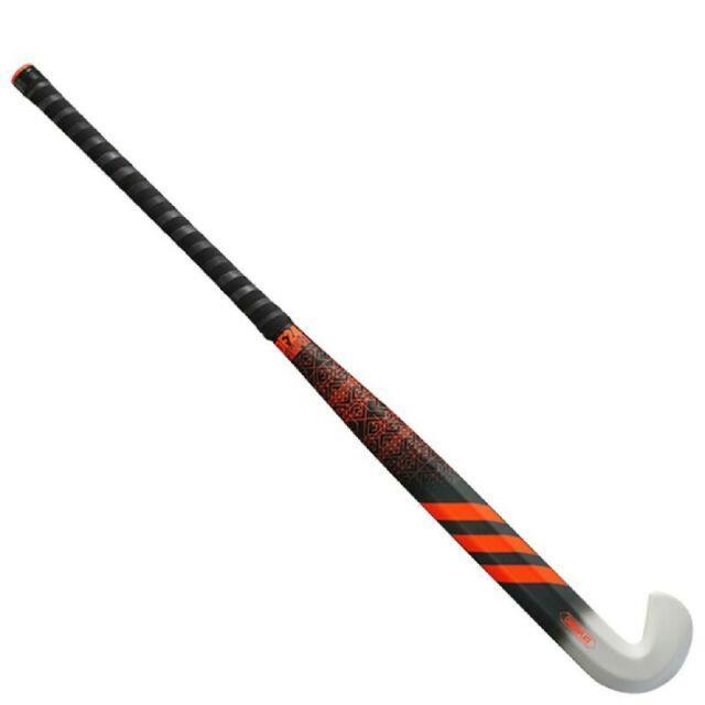 Adidas Hockey Stick Df24 Compo 1 Dy7947 2020