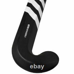Adidas Hockey Stick Estro Kromaskin. 1 2021 37.5 Field Hockey Stick