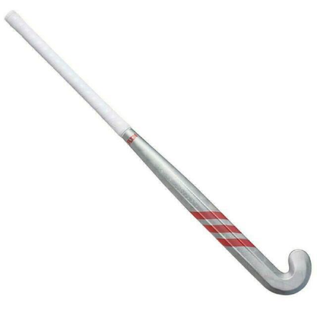 Adidas Hockey Stick Flx24 Kromaskin Ba0156 2019
