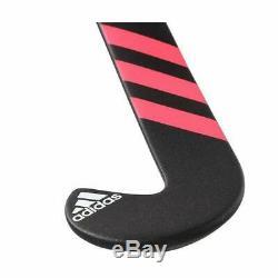 Adidas Hockey Stick FTX Compo 2 BD0384 2020
