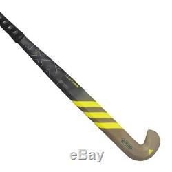 Adidas Hockey Stick LX 24 Carbon 2019 37.5 Medium