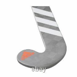 Adidas Hockey Stick LX Kromaskin BD0370 2020