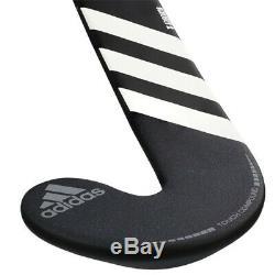 Adidas Hockey Stick LX24 Carbon DY7957 2019